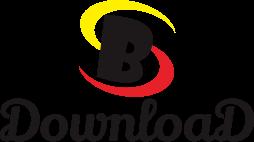 http://bookza.org/book/1227997/6ad651