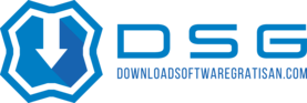 Download Software Gratisan