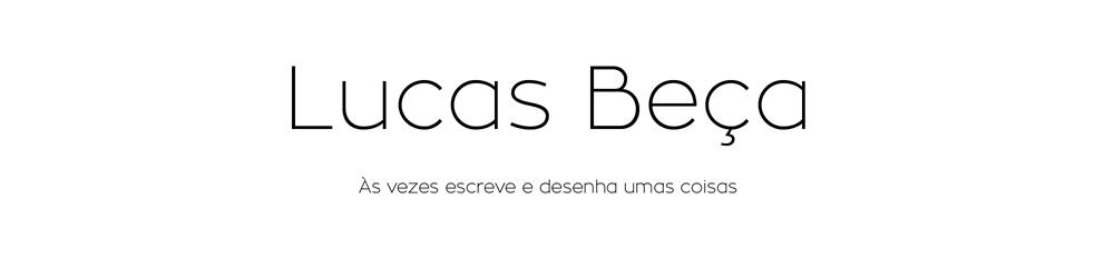 Lucas Beça