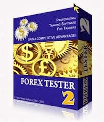 http://www.forextester.com/idevaffiliate/idevaffiliate.php?id=687