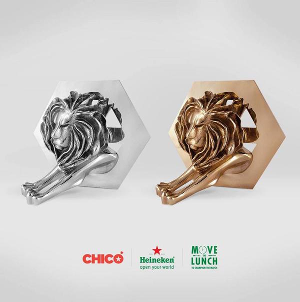 Heineken-ganó-2-leones-Colombia-festival-internacional-creatividad-Cannes-Lions