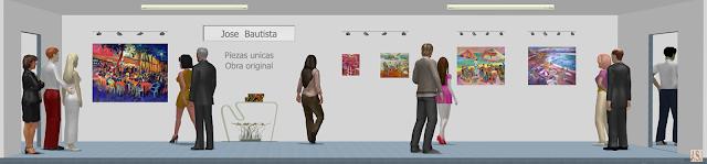 "<img src="" http://1.bp.blogspot.com/-akYTQ7i9TLk/UmkPgHvpccI/AAAAAAAAODo/EHfPoJG6juI/s1600/Sala+de+Exposicion+virtual+de+Jos%C3%A9+Bautista.png"" alt="" Sala de exposición virtual de pinturas del pintor José Bautista""/>"
