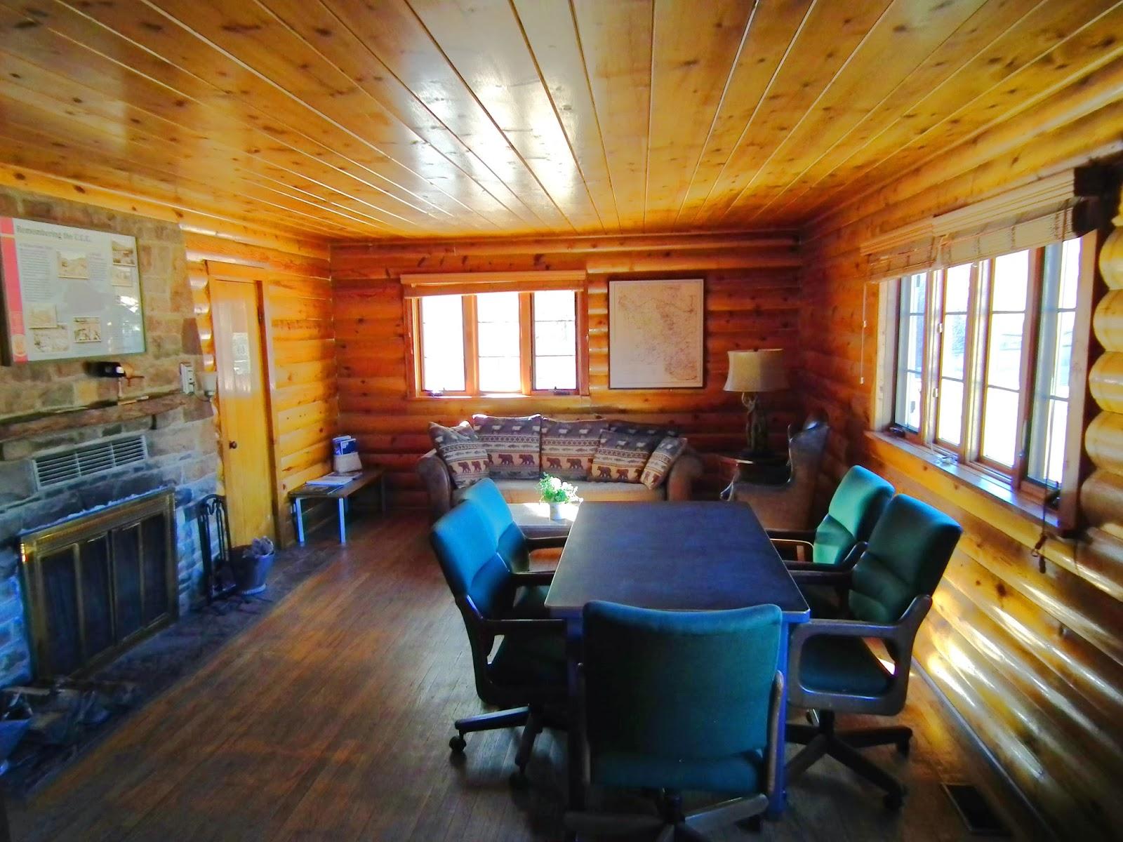 rentals cabin cabins vacation pet colorado springs in co friendly