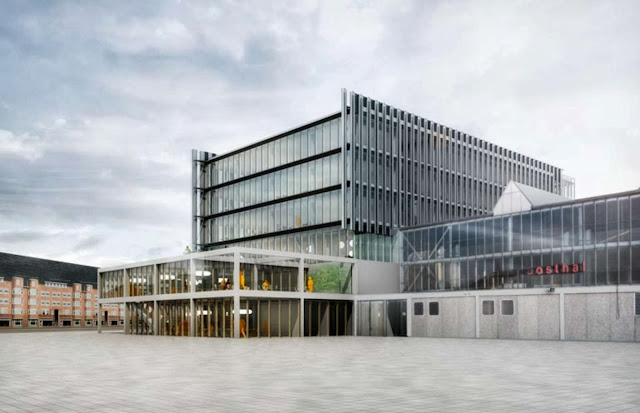 04-Amtrium-Amsterdam-RAI-by-Benthem-Crouwel-Architekten