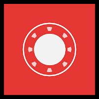 Download Stark (adw apex nova icons) apk
