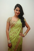 sonal chauhan at legend audio-thumbnail-15