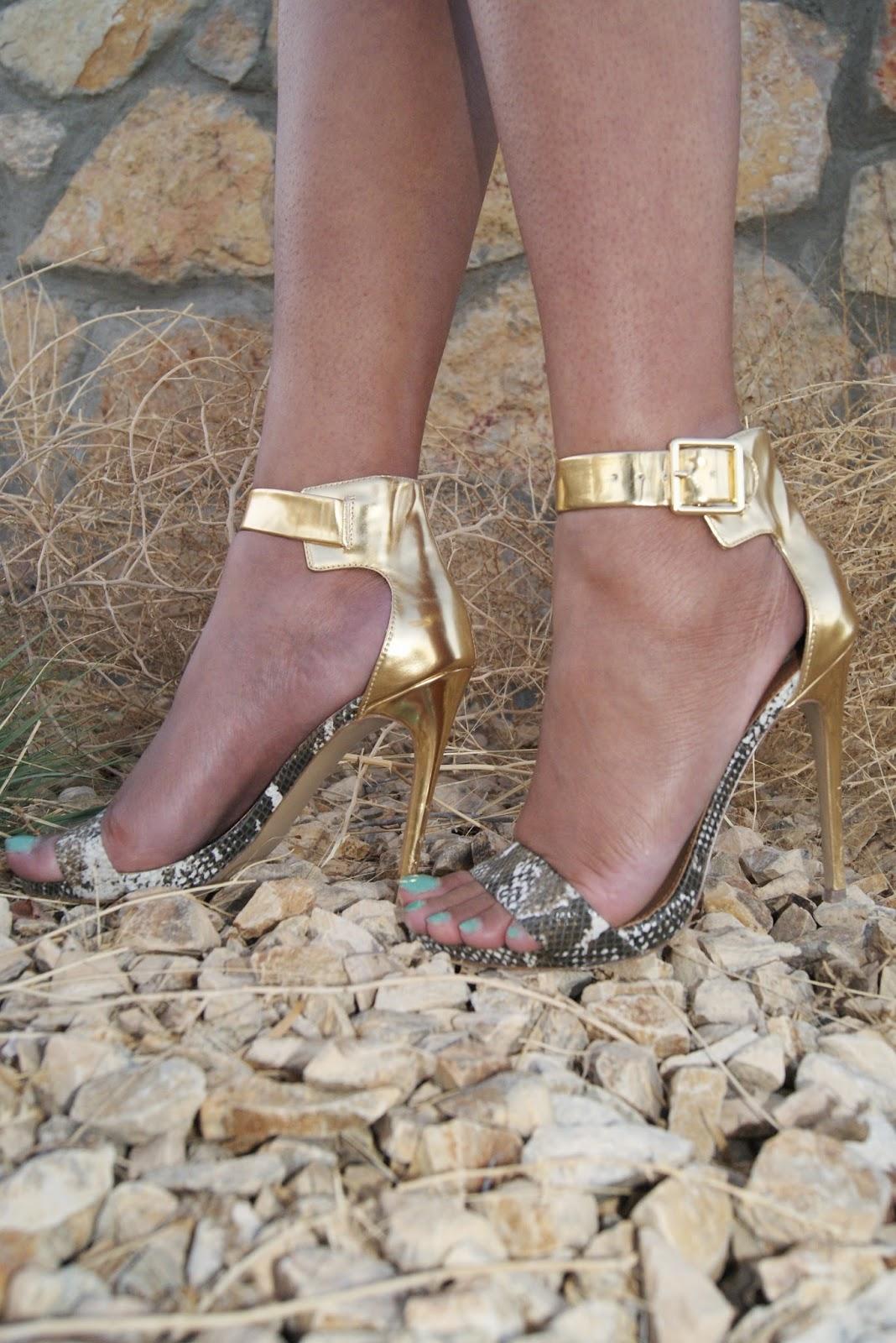 strappy sandals, spring heels, allthingsslim, realize, steve madden