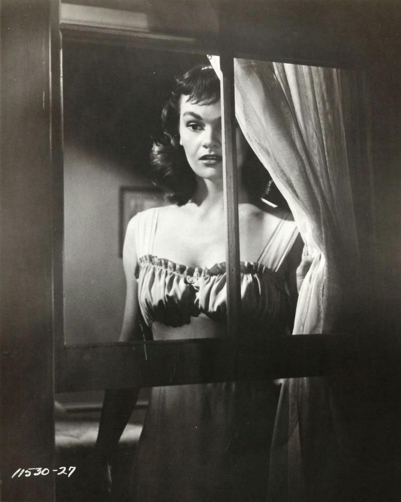 picture Gloria Talbott