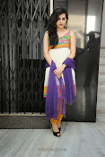 Archana Gorgeous Photos Gallery-thumbnail-8