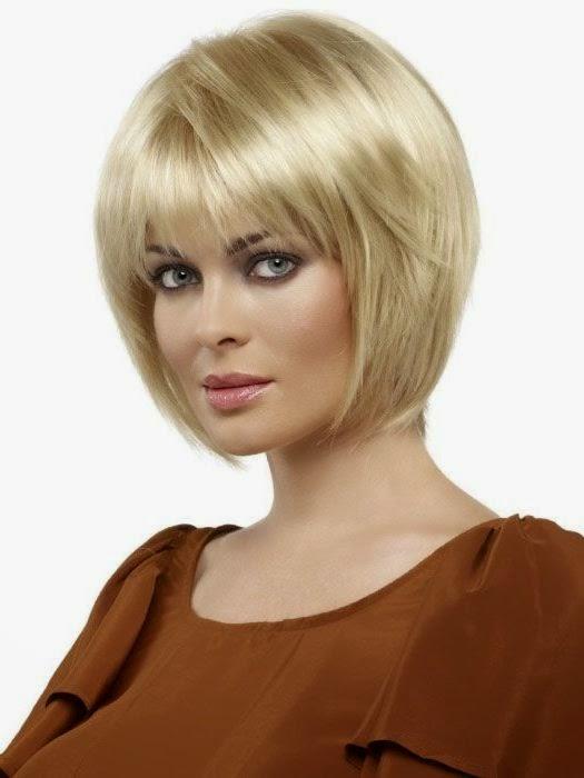 Couleur de cheveux fashion couleur de cheveux 2016 - Couleur cheveux brun ...