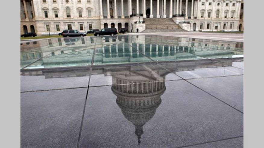 http://www.foxnews.com/opinion/2014/07/07/fed-up-anger-rising-across-america/?intcmp=obnetwork