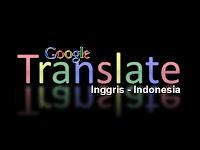 kamus-online-inggris-indonesia.jpg