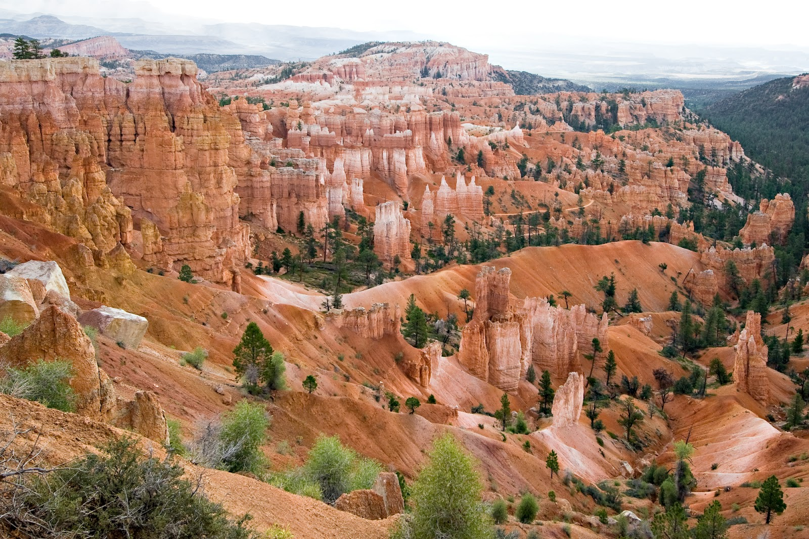 bryce canyon ut moments - photo #24