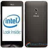 HP ASUS Zenfone 5 Lite - Black