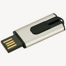 Cara Membuat Bootable USB Dengan Rufus