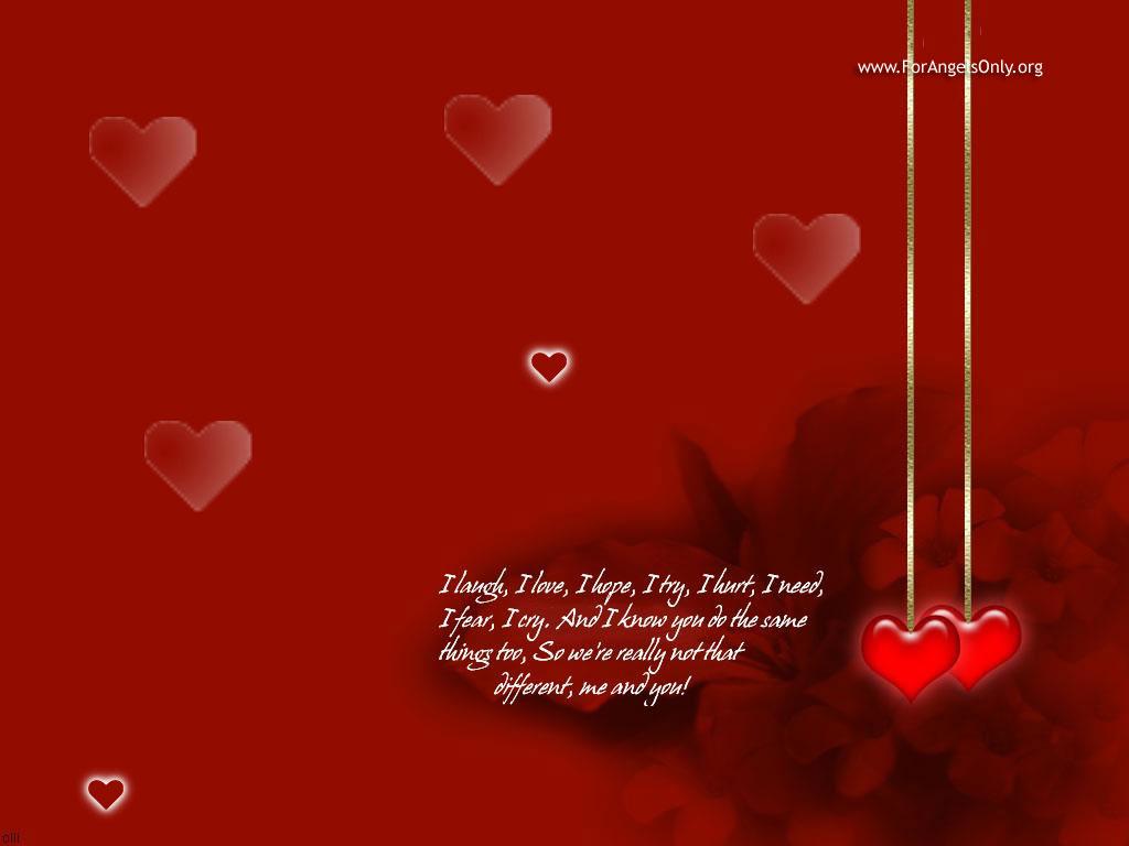 Download Name Ringtones | FDMR Ringtones | Hindi Songs ...