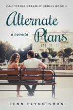 Buy Alternate Plans