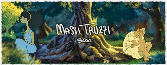 MassiTruzzi