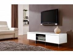 Meuble tv ikea mural meuble tv - Meuble tv pivotant ikea ...