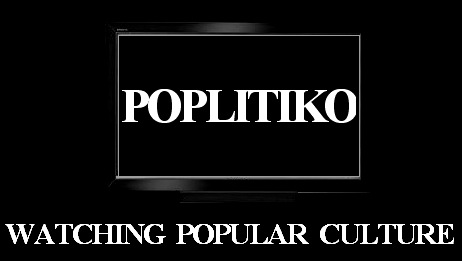 poplitiko