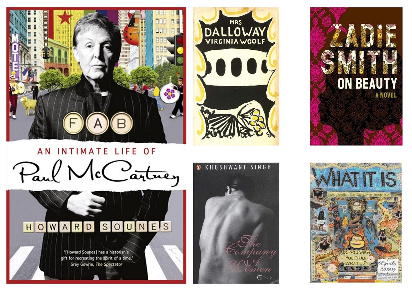 Pretty Book Cover Zone : Wander dust design love pretty book covers