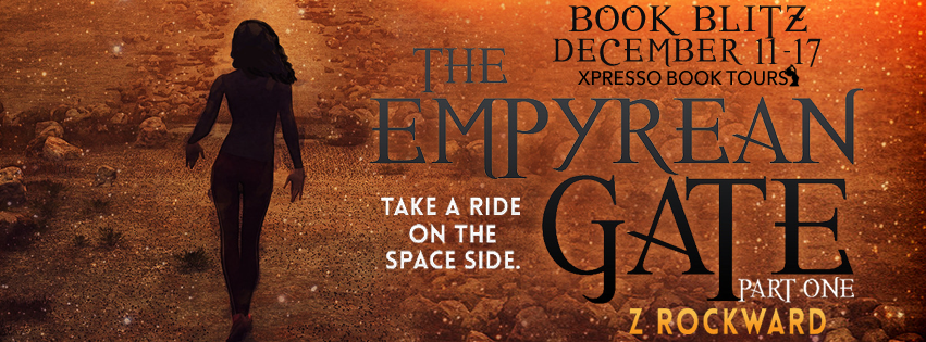 The Empyrean Gate