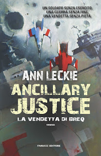 ancillary+justice