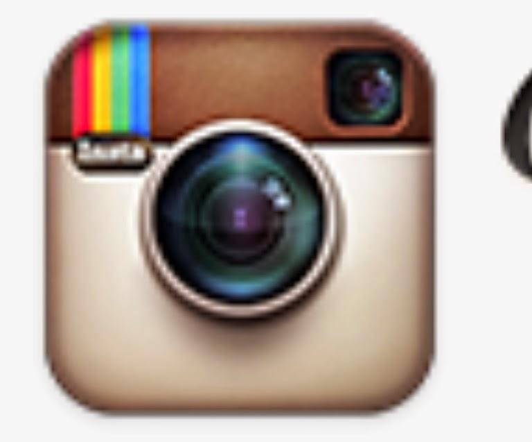 Www instagram com