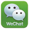Begini Cara Chatting via Web WeChat