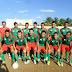 Esquipe Amparense que disputa a Copa Cariri 2013 perde mais uma e se complica na competição
