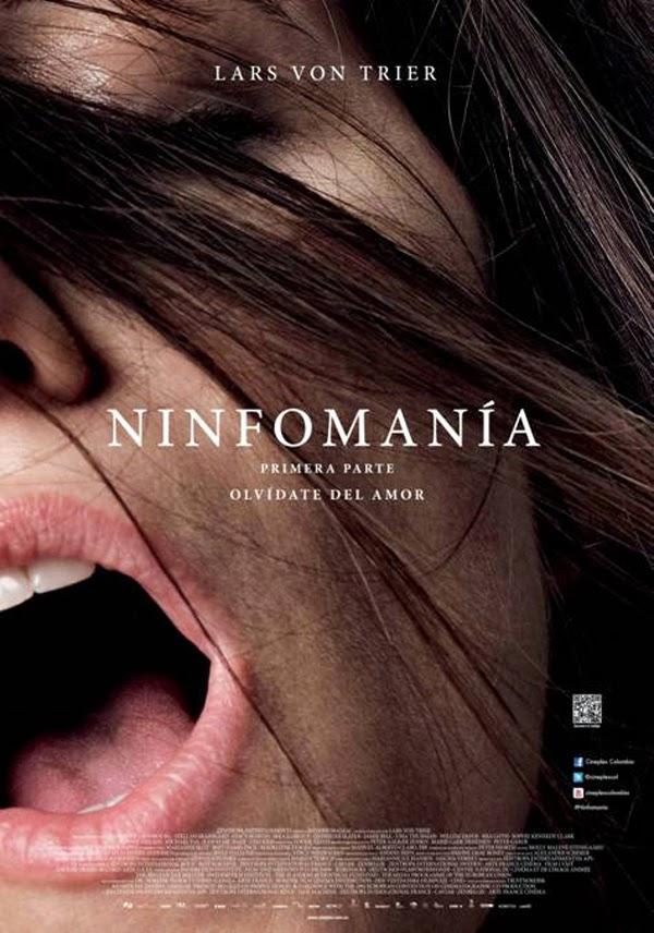 NINFOMANÍA-Cines-Colombia-Febrero-2014-pelicula