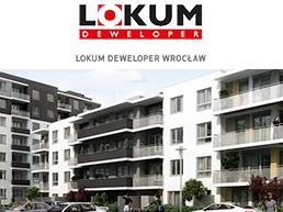 Nowe mieszkania wrocław deweloper