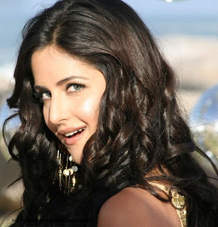 Katrina Kaif, Katrina, bollywood,bollywood actress, images of bollywood actress