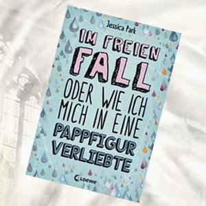 http://www.loewe-verlag.de/titel-1-1/im_freien_fall_oder_wie_ich_mich_in_eine_pappfigur_verliebte-7183/