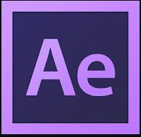 Download Adobe After Effect CS6 Dan CS4 Full Terbaru 2013 ~ GRANAT