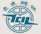 TCIL Bhubaneswar Vacancy 2014