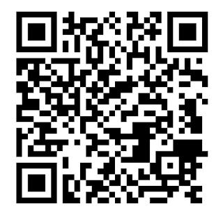 Membuat QR Code dari Android