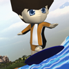 Xtreme Surfing Official Site