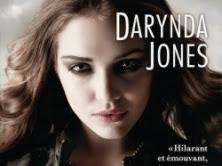 Charley Davidson, tome 3 : Troisième Tombe tout droit de Darynda Jones