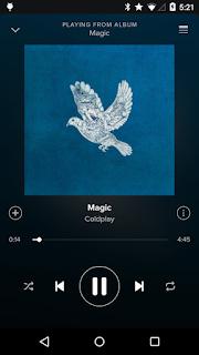 Spotify Music Premium Apk Free Download