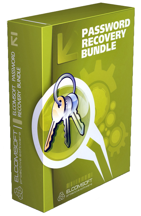 8b4a Download   Password Recovery Bundle 08.2014