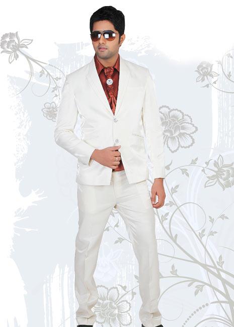 Men Fashion Coat