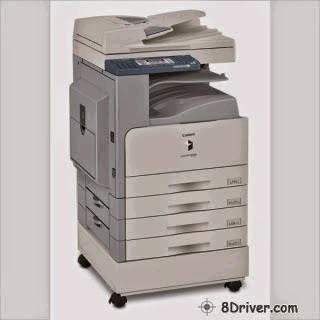 CANON IR2022N SCANNER DRIVER DOWNLOAD