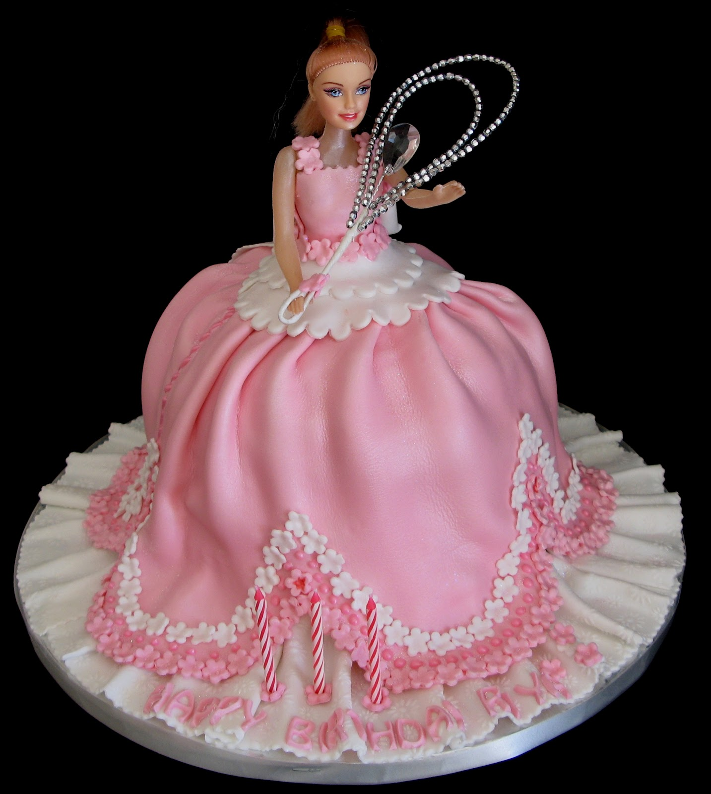 Top Doll Cake 1433 x 1600 · 218 kB · jpeg