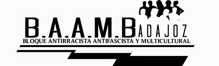 BAAMBadajoz