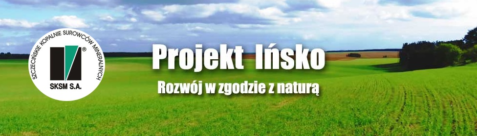 Projekt Ińsko