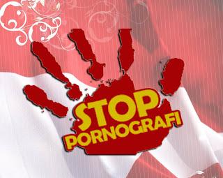 Stop Pornografi - [www.zootodays.blogspot.com]