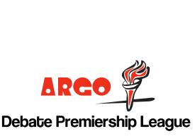 ARGO Premiership