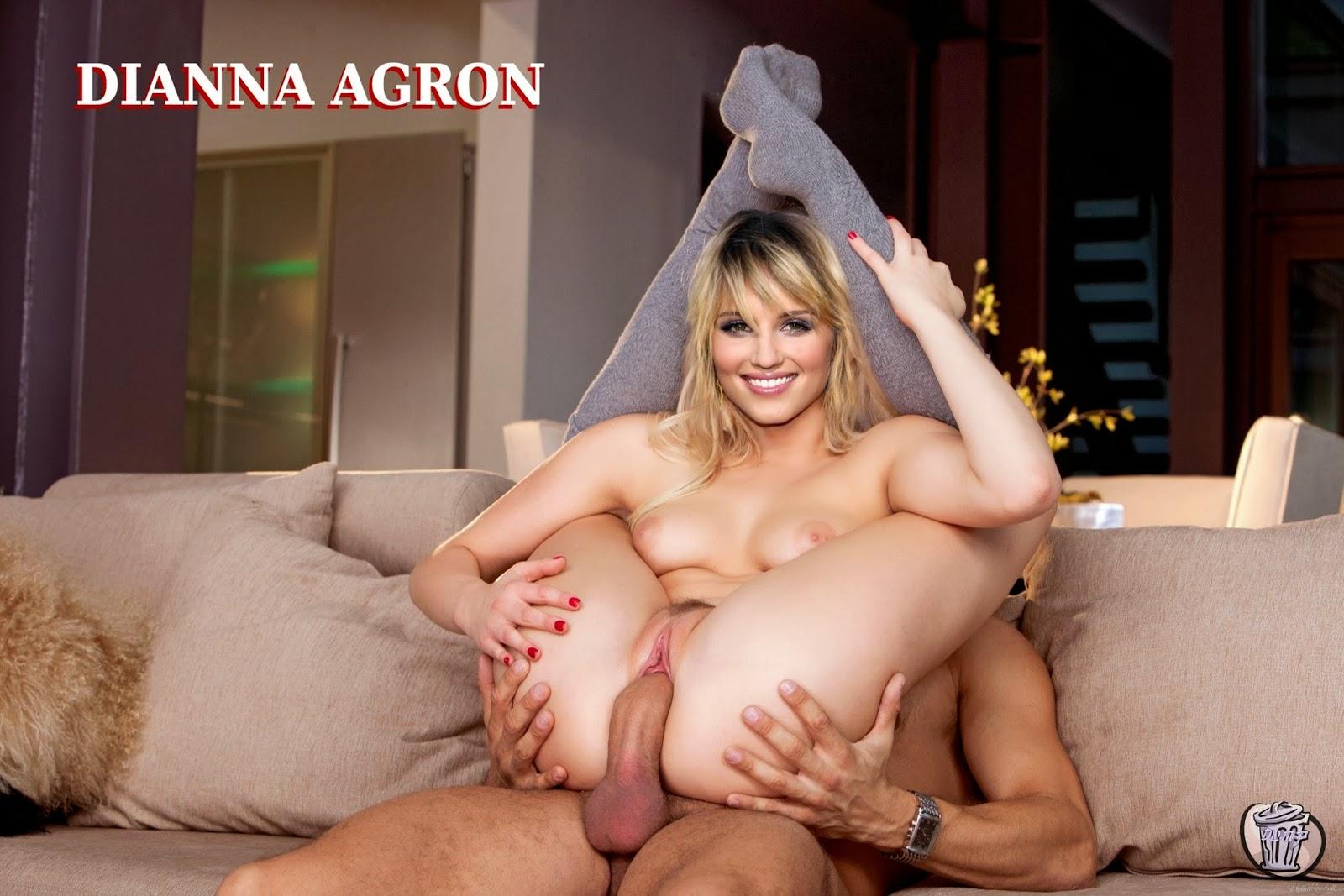Remarkable, Anna williams naked photos really