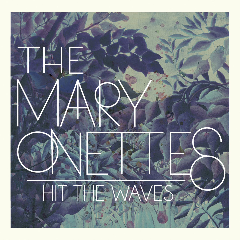 The Mary Onettes Evil Coast